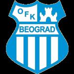 OFK logo