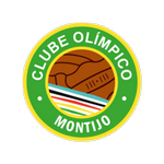Ol. Montijo logo
