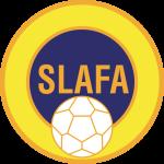 Serra Leoa logo