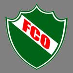 Ferro Carril logo
