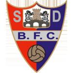 SD Balmaseda FC logo
