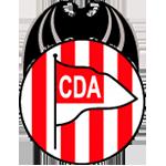 CD Acero logo