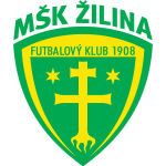 Žilina logo