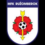 Ružomberok logo