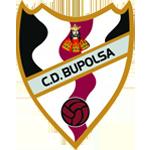 CD Bupolsa logo
