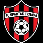 Trnava logo