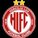 Hercílio logo
