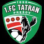 Tatran logo