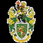 Cadbury Heath FC logo