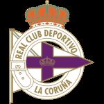 La Coruña logo