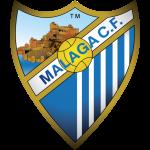 Málaga logo