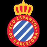 Espanyol logo