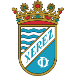 Xerez logo