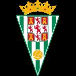Córdoba logo