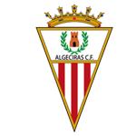 Algeciras logo