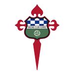 Racing Ferrol logo