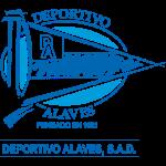 Deportivo Alavés II logo