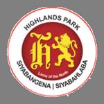 Highlands Park logo