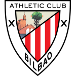 Bilbao Athletic logo