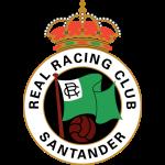 Rayo Cantabria logo
