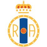 Real Avilés logo