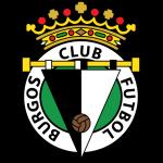 Burgos logo