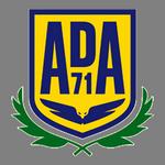 Alcorcón logo