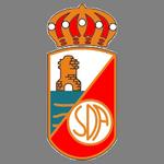 RSD Alcalá logo