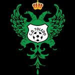 Toledo logo