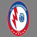 Majadahonda logo