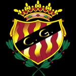 Club Gimnàstic de Tarragona logo