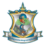 Boeung Ket FC logo