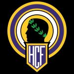 Hércules logo