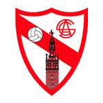 Sevilla II logo