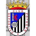 Badajoz logo