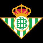 Betis II logo