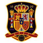 Espanha logo