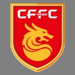 Hebei CFFC logo