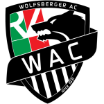 Wolfsberger Athletik Club logo