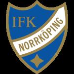 IFK Norrkoping logo