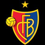 Basileia logo