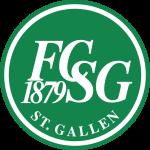 São Gallen logo