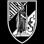 Guimarães II logo
