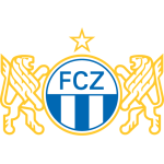 Zurique logo