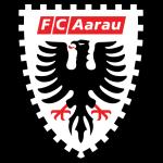 FC Aarau logo