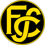 FC Schaffh logo
