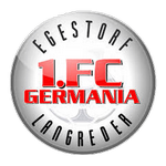 Egestorf logo