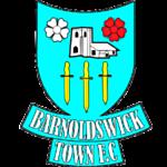 Barnoldswick Town logo