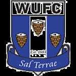 Winsford United logo