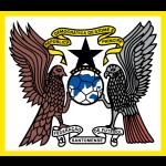 São Tomé logo
